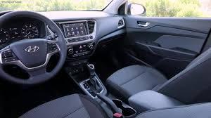 SkyRent предлагает на взять на прокат Hyundai Solaris New 2020 1.6 в Крыму