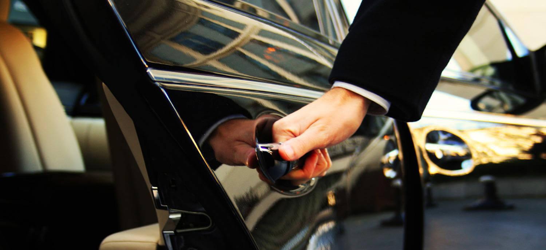 доставки автомобиля для оренды по Крыму